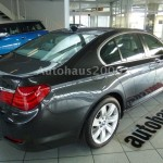 BMW_730d1