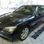 BMW_730d2