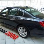 BMW_730d3