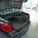 BMW_730d4