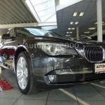 BMW_730d5