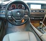 BMW_730d6