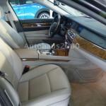 BMW_730d8