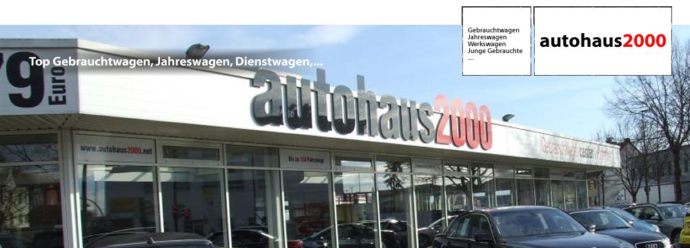 Gebrauchtwagen_autohaus2000_Hamm