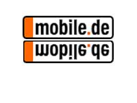 autohaus2000 bei mobile.de
