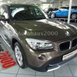 BMW_X1_Marrakeschbraun_1