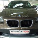 BMW_X1_Marrakeschbraun_5