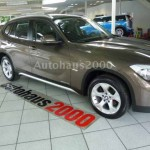 BMW_X1_Marrakeschbraun_6