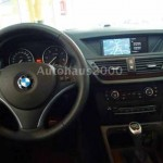 BMW_X1_Marrakeschbraun_8