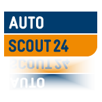 autohaus2000 bei Autoscout24